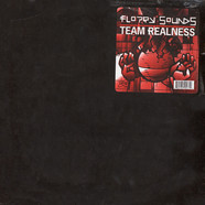 Floppy Sounds - Team Realness