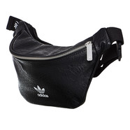 adidas - Funny Pack M
