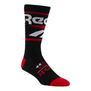Reebok - CL Vector Crew Socks