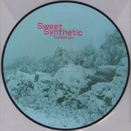 V.A. - Sweet Synthetic Collection Picture Disc Edition