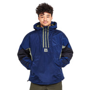 adidas Skateboarding - Anorak Puffy Jacket