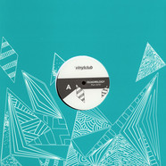 Dewalta & Topper / Audio Werner - Quadrilogy Part III / IV