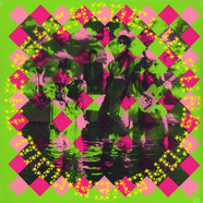 Psychedlic Furs, The - Forever Now