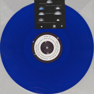 Arpanet - 30 Drop meets Arpanet - Phases EP