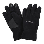 Marmot - Connect Windproof Glove