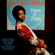 Norman Connors - Dance Of Magic