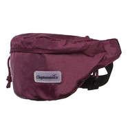 Cleptomanicx - Mega Hip Bag