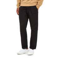 Fred Perry - Utility Trouser