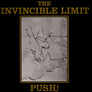 Invincible Limit, The - Push! (New Mix)