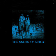 Sisters Of Mercy, The - Body And Soul
