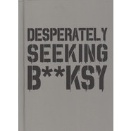 Castello-Cortes - Desperately Seeking Banksy