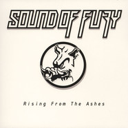 Sounds of Fury - Rising From The Ashes