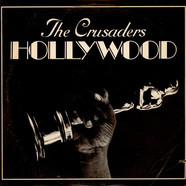The Crusaders - Hollywood