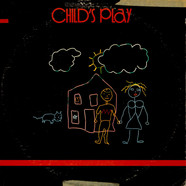 Child's Play - Child's Play