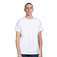 Edwin - Double Pack SS Tee