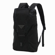 master-piece - Delta Backpack