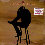 Hugh Harris - Words For Our Years