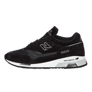 New Balance - M1500 JKK Made In UK