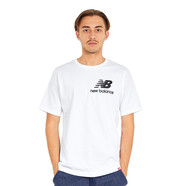 New Balance - Essentials Slack Tee