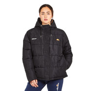 ellesse - Pejo Full Zip Jacket