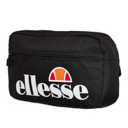 ellesse - Elka Cross Body Bag