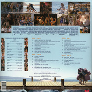 V.A. - Mamma Mia! Here We Go Again
