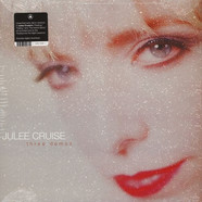 Julee Cruise - Three Demos Black Vinyl Edition