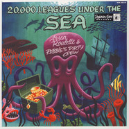 Arsen Roulette / Robbie's Dirty Crew - 20.000 Leagues Under The Sea