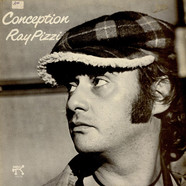 Ray Pizzi - Conception