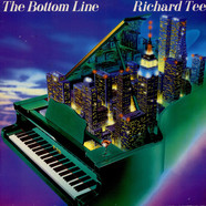 Richard Tee - The Bottom Line