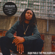 Ezra Collective - Juan Pablo: The Philospher