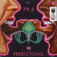 79.5 - Predicitions