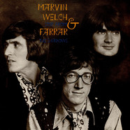 Marvin, Welch & Farrar - Step From The Shadows