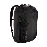 Patagonia - Tres Backpack 25L
