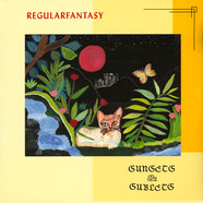 Regular Fantasy - Sunsets & Sublets