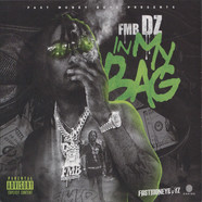 FMB DZ - In My Bag