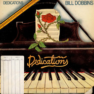 Bill Dobbins - Dedications