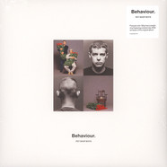 Pet Shop Boys - Behaviour (2018 RemasteredVersion)