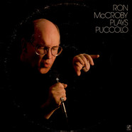 Ron McCroby - Ron McCroby Plays Puccolo