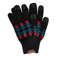 Pendleton - Texting Gloves
