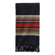 Pendleton - 5th Avenue Throw