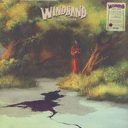 Windhand - Eternal Return Purple Vinyl Edition