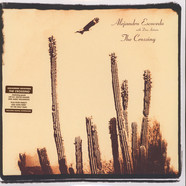 Alejandro Escovedos - The Crossing