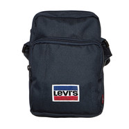 Levi's - L Series Small Cross Bag
