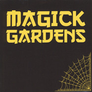 Magick Gardens - Everyday