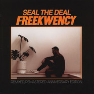Freekwency - Seal The Deal