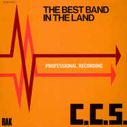 CCS - The Best Band In The Land