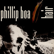 Phillip Boa & The Voodooclub - Hair