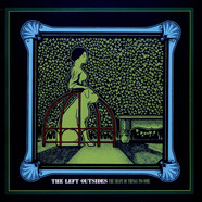 Left Outsides, The - The Shape Of Things To Come