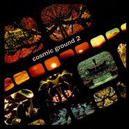 Cosmic Ground - 2